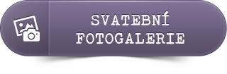 [design/2012/gallery-button.png]