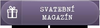 [design/2012/magazine-button.png]